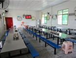 北京变形记特训学校是怎么帮孩子戒网瘾的?