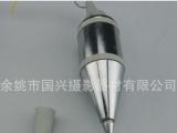 GX-X300 磁性线锤 木工瓦工吊线锤 吊线坠 画线测量工具3