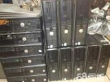 东西湖银花街修电脑修网络修打印机快速上门