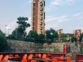 临城 沸达广场 商业街卖场 25平米