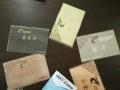动岚健身学生年卡,金卡特价销售中