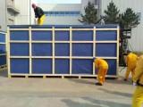惠州市木箱 出口木箱 模具木箱 机械木箱包装认准 明通集团