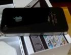 全新苹果4S手机