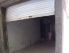 出租蕉北市场市医院附近仓库可以做加工场所及中介场所