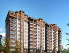 幸福小区1楼带院子2室1厅60平方米简单装修水电煤暖 家具齐