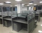 合肥隔断桌 办公工位,卡座等办公屏风桌全新出售