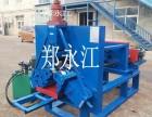 优质多功能滚丝机,**丝杠机,沧州永江机械制造有限公司