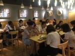 杭州小餐饮加盟植公子生煎 十平万元开店 无需大厨 免费培训