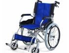 租轮椅一般多少钱一天折叠轻便轮椅可上飞机