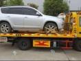 杭州汽车抛锚救援电话,24小时救援电话