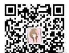 新春钜惠 婚纱礼服+婚庆+摄影+跟妆 全套系优惠