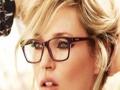 亿超眼镜 亿超眼镜诚邀加盟