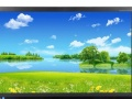 暑期大促销i3高端游戏主机30套