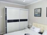 东方路地铁 梅园七街坊 1室 1厅 41平米 整租梅园七街坊
