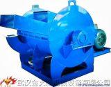 湖北武汉金火旺木炭机设备,机制木炭机,节能环保木炭机,