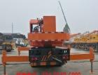 济宁吊车10吨价格,鲁邦10吨小吊车
