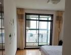 山大西门公寓 房间干净 两张大床