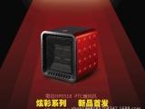 【厂家直销】PTC陶瓷暖风机HP0518 小型迷你暖手取暖器