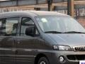海南租车,自驾游、会议租车、婚车出租、机场接送等