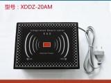珠海东之旭声磁标签检测器检测仪 生产线声磁防盗标扫描器