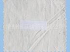 坯布厂家 供应精梳棉平纹坯布 秋冬服装专用棉坯布