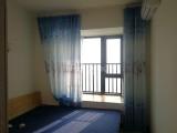 我的大学 2室 2厅 60平米 整租1200一个月 地铁口我的大学