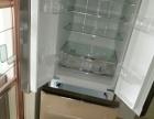 美菱全新冰箱