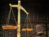 国内服务好,口碑好的河南律师事务所公司,选择河南光法律师事务