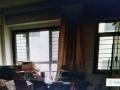 珠江道 167平米 豪华装修 通透户型 带双车位 下房两年本