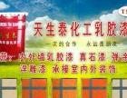 郸城天生泰涂料厂