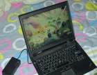 联想 ThinkPad SL400 笔记本电脑,t5870/