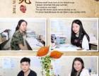武汉艺术生文化课培训,让你了解课堂45分钟的重要性