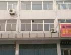 出租濮阳县商业街卖场