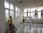 青白江家庭保洁,开荒保洁,工厂单位保洁、物业保洁