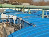 重庆耐腐蚀玻璃钢污水池盖板价格 污水池拱形盖板 可加工定制