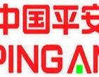 中国平安综合金融集团白银分支部