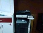 扬州复印机打印机租赁较低只要50元