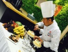 私厨定制个人点餐、家庭点餐、私人定制等上门服务