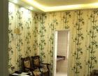 桃花仑沃尔玛后幽静宾馆长期提供月租房