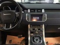路虎 极光 2012款 2.0T 手自一体 3门耀动版德利行名车