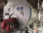 杭州大型设备回收