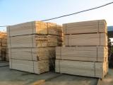 佛山进口木方加工厂家 直销建筑木方 批发进口方木