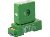 微浩A2/A3直流电流变送器,直流电流传感器,直流电流隔离器