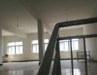 容城 容城县政府后面和平路中段 住宅底商 900平米