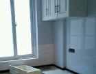 油漆工,承接家庭装修及小型工程装修,家具油