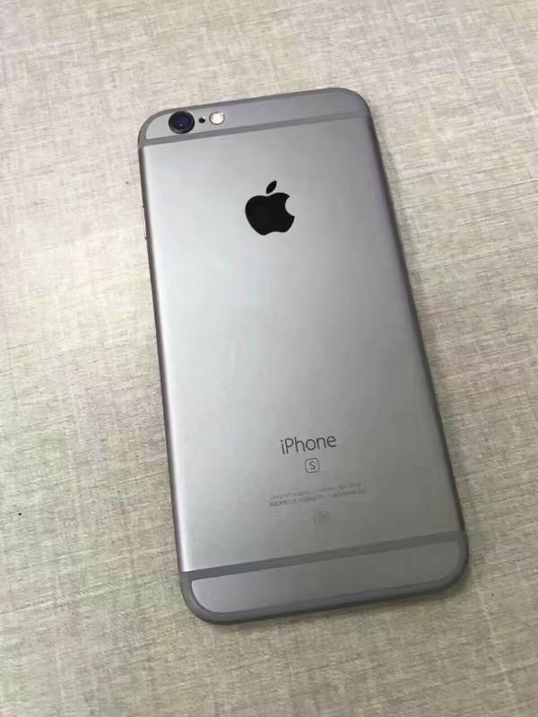 组装苹果三星手机