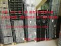2U 4节点 HP DL2000机架式服务器二手