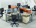 顺德办公家具回收