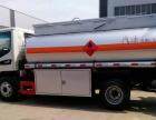 转让 油罐车东风工地专用不上户油罐车价格优惠