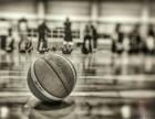 铁路体育馆开课优惠 MR.B 南京青少年外教篮球培训!